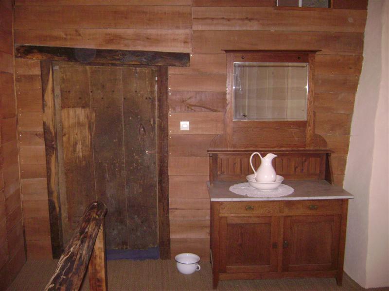 gite 2010 meubels 046