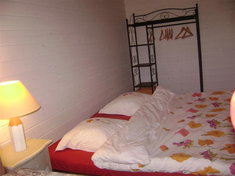 gite 2010 meubels 052