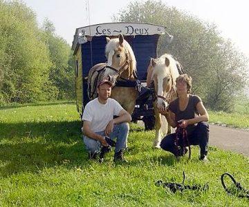 Onze reis 2006 2009 11-5-2006 9-51-31