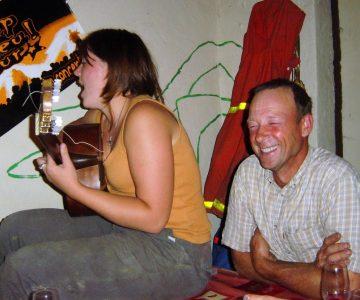 Onze reis 2006 2009 22-9-2006 23-41-07
