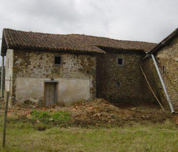 boerderij uitzicht (12)