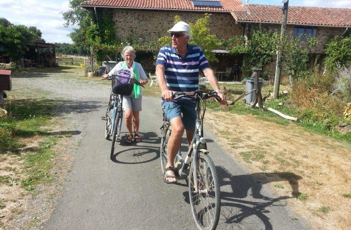 fietsen 2