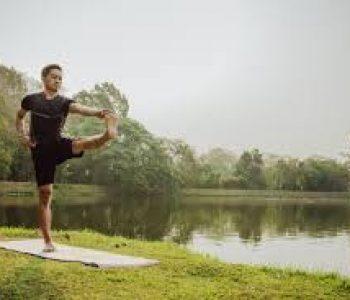 yogaman